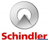 Logo: Schindler Elettronica S.A.